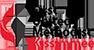 First United Methodist Kissimmee